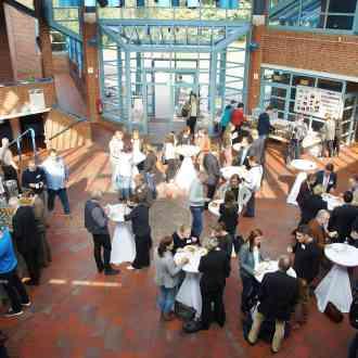Kommunen innovativ - Fachkonferenz