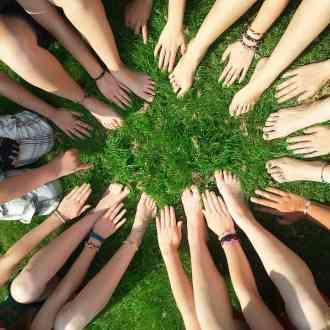 Neues Konzept zur Förderung sozialer Innovationen