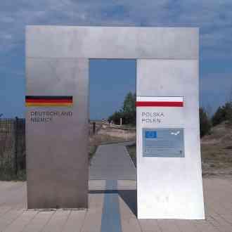 Common Ground – Förderprojekt für Grenzregionen