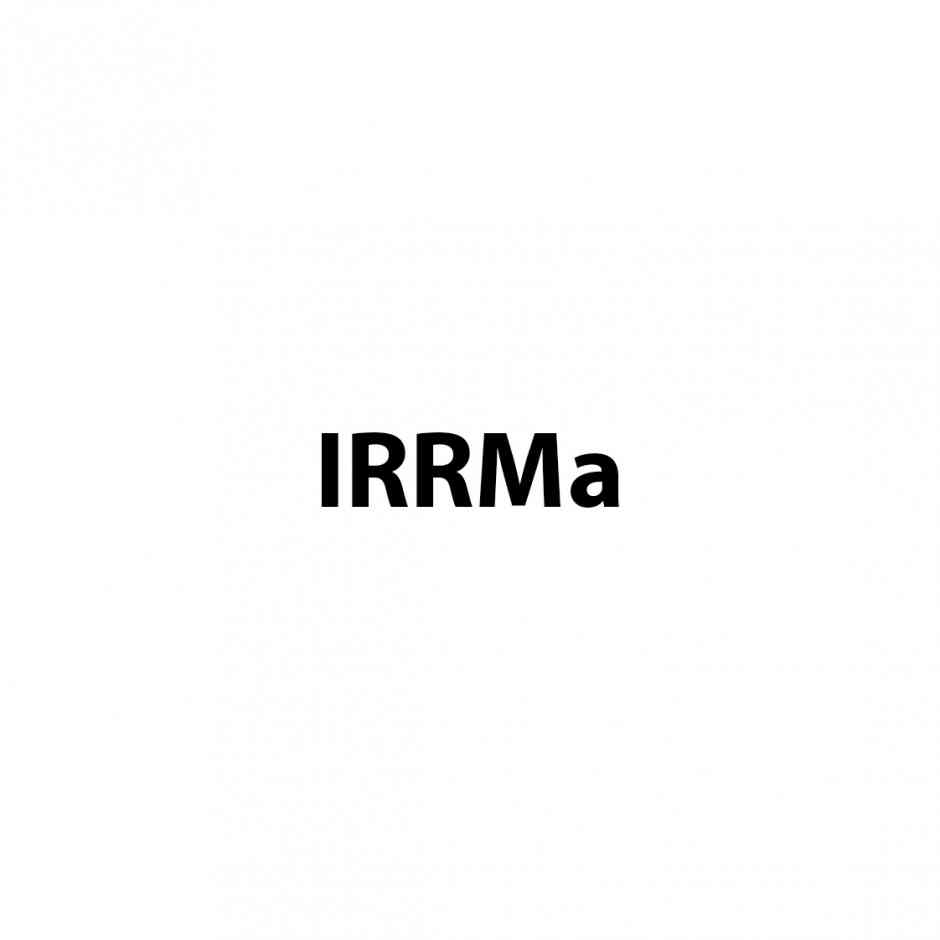 IRRMa