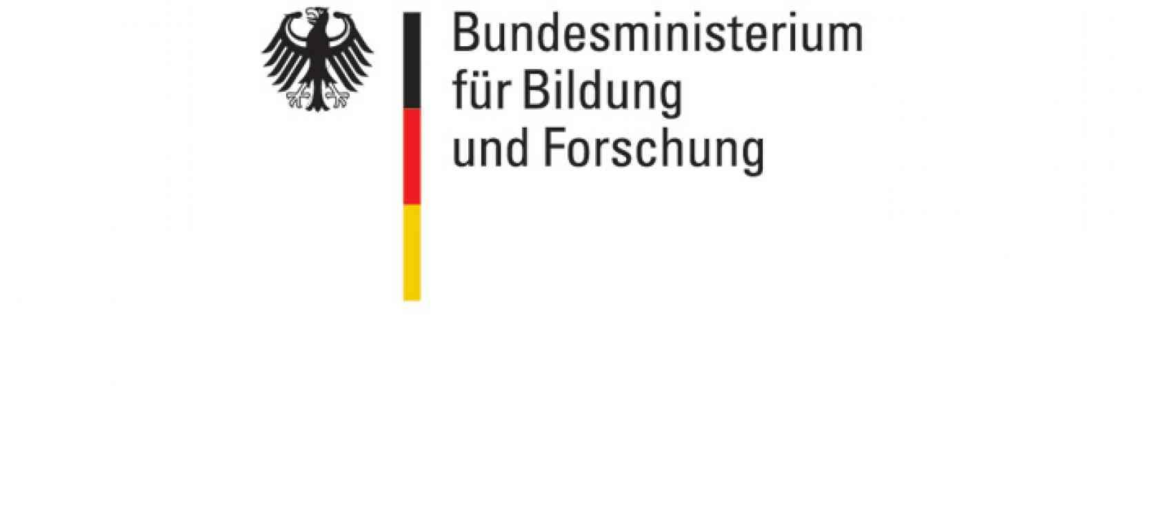 Im Gespräch: Dr. Birgit Metz (Bundesministerium für Bildung und ...
