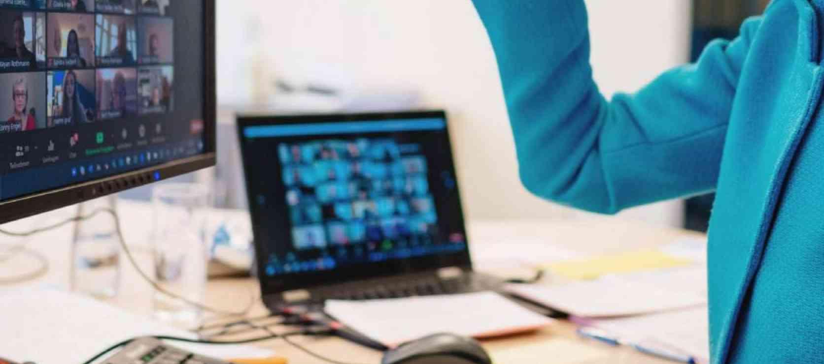 Handreichung Digitale Bürgerdialoge